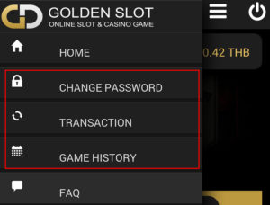 goldenslot-mobile-profile