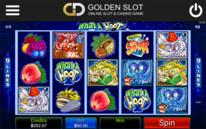 goldenslot-slot-on-mobile